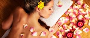 masaże szczecin gabinet masażu szczecin