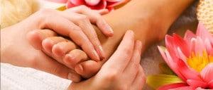gabinet masażu szczecin masażystka szczecin